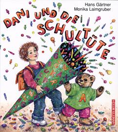 dani DVD