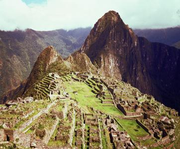 titel inka