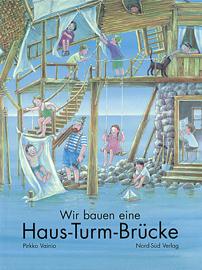 hausturm DVD