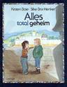geheim DVD