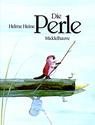 perle DVD
