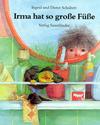 irma DVD