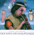 haeuptling DVD