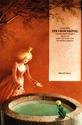froschkoenig DVD
