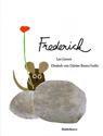 frederick DVD
